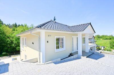 Sinzheim Häuser, Sinzheim Haus kaufen