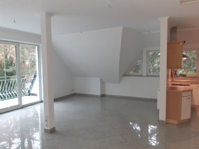 Moritzburg Büros, Büroräume, Büroflächen