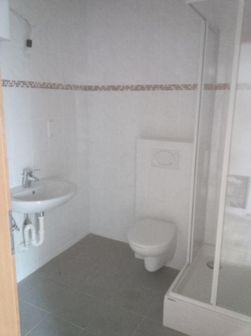 Zentral gelegene 1,5-Zimmerwohnung /Biete anständige Wohnungen für anständige Mieter
