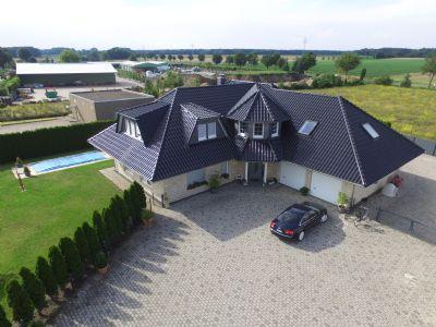 Weyhausen Häuser, Weyhausen Haus kaufen