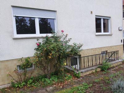 Strullendorf Wohnungen, Strullendorf Wohnung mieten