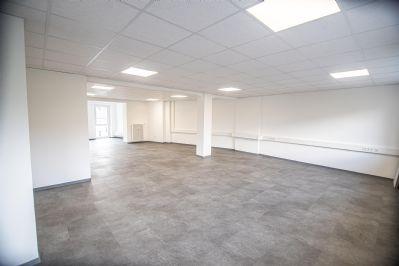 Kassel Büros, Büroräume, Büroflächen