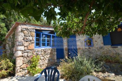 Leonidio - Livadi Häuser, Leonidio - Livadi Haus kaufen