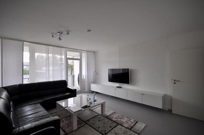Schöne Wohnung in Luckenwalde. Provisionsfrei!