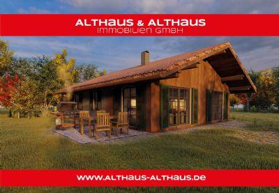 Unterammergau Renditeobjekte, Mehrfamilienhäuser, Geschäftshäuser, Kapitalanlage