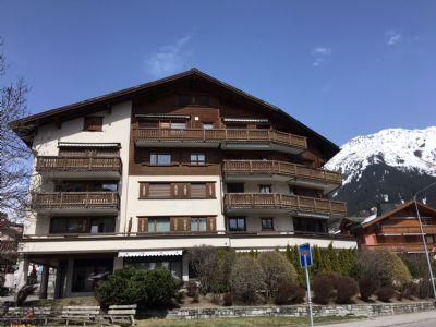 Klosters Wohnungen, Klosters Wohnung kaufen