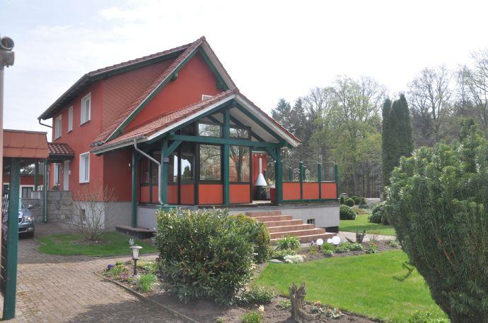 Haus In Greifswald Kaufen Top Kleines Haus An Der Ostsee
