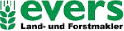 Ingolstadt Bauernhöfe, Landwirtschaft, Ingolstadt Forstwirtschaft