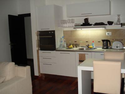 Kotor Dobrota Wohnungen, Kotor Dobrota Wohnung kaufen