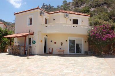 Malia Häuser, Malia Haus kaufen