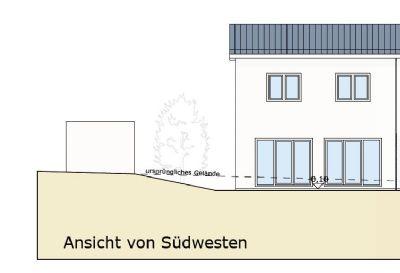 Maxhütte-Haidhof Häuser, Maxhütte-Haidhof Haus kaufen