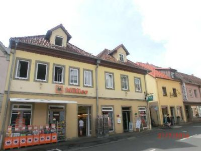 Bad Königshofen Büros, Büroräume, Büroflächen
