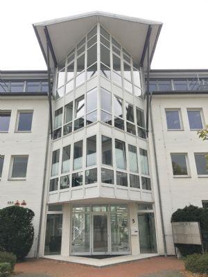 Büro Bremen