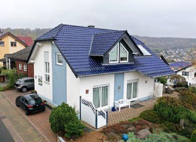 Kadenbach Häuser, Kadenbach Haus kaufen