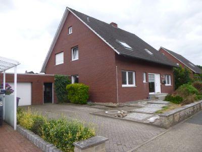 Wohnung Mieten Rheine : mietwohnungen in rheine innenstadt wohnung mieten ~ A.2002-acura-tl-radio.info Haus und Dekorationen