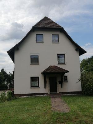 Himmelkron Häuser, Himmelkron Haus kaufen