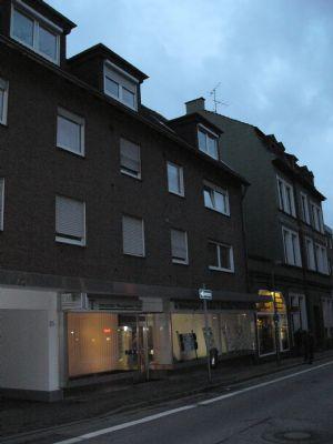 appartment in der stadtmitte von gelsenkirchen buer zu vermieten etagenwohnung gelsenkirchen. Black Bedroom Furniture Sets. Home Design Ideas