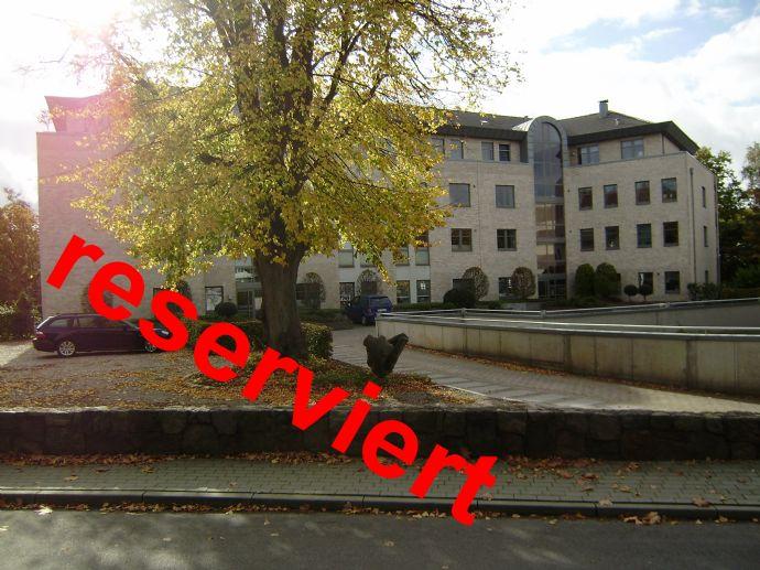 2-Zimmer-Wohnung, Talweg 6, Glücksburg