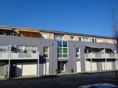 Seniorengerechte Wohnung im Ortskern von Dortmund Asseln!