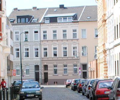 Düren Wohnungen, Düren Wohnung kaufen