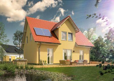 Windhagen Häuser, Windhagen Haus kaufen