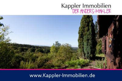 Oppenweiler Grundstücke, Oppenweiler Grundstück kaufen