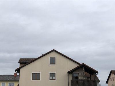 Abensberg  Wohnungen, Abensberg  Wohnung kaufen