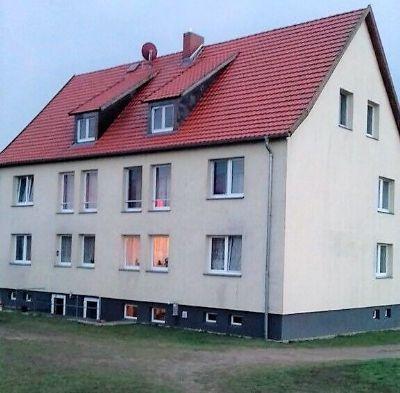 Dobbin-Linstow Renditeobjekte, Mehrfamilienhäuser, Geschäftshäuser, Kapitalanlage