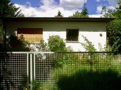 Berlin Häuser, Berlin Haus kaufen