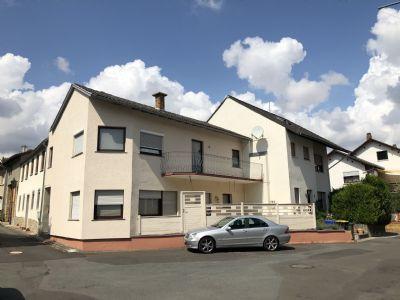 Partenheim Renditeobjekte, Mehrfamilienhäuser, Geschäftshäuser, Kapitalanlage