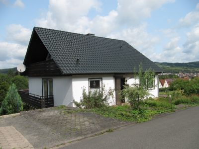 Höxter Häuser, Höxter Haus kaufen
