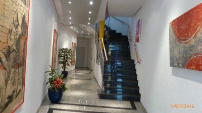 Andernach Büros, Büroräume, Büroflächen