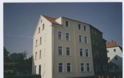 Weißenberg Wohnungen, Weißenberg Wohnung mieten