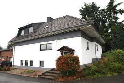 Hürtgenwald Renditeobjekte, Mehrfamilienhäuser, Geschäftshäuser, Kapitalanlage