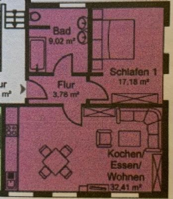 Merzig Wohnungen, Merzig Wohnung mieten