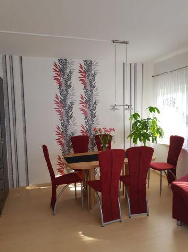 Wohnung Kaufen Legefeld Possendorf Bad Berka Troistedt Tonndorf