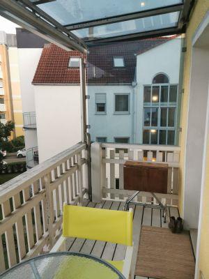 Wohnungen Mieten Augsburg