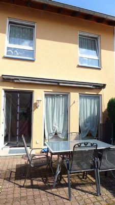 Laufenburg Häuser, Laufenburg Haus kaufen