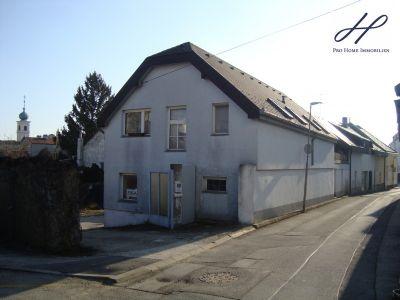 Eisenstadt Renditeobjekte, Mehrfamilienhäuser, Geschäftshäuser, Kapitalanlage