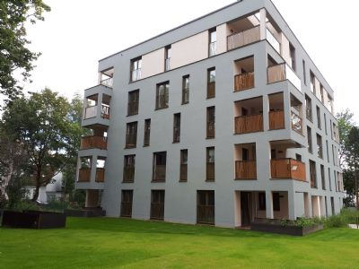 penthouse kaufen landshut penthouse wohnungen kaufen. Black Bedroom Furniture Sets. Home Design Ideas