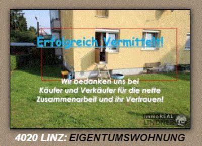 Linz Wohnungen, Linz Wohnung kaufen