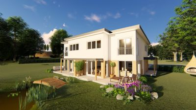 Purkersdorf Häuser, Purkersdorf Haus kaufen