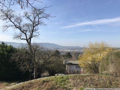 Arlesheim Grundstücke, Arlesheim Grundstück kaufen