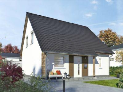 Weinolsheim Häuser, Weinolsheim Haus kaufen