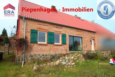 Gumtow Häuser, Gumtow Haus kaufen