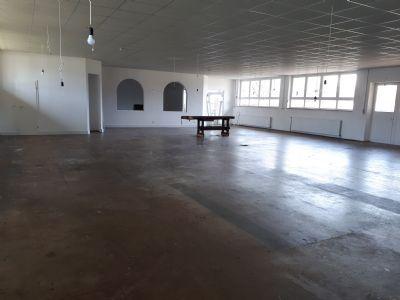 Durbach Büros, Büroräume, Büroflächen