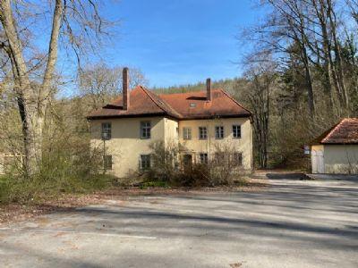 Weißenburg i. Bay. Häuser, Weißenburg i. Bay. Haus kaufen