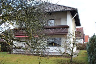 Trostberg Häuser, Trostberg Haus mieten