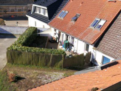 Sommersdorf Häuser, Sommersdorf Haus kaufen