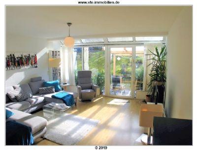 Wiesbaden Häuser, Wiesbaden Haus kaufen
